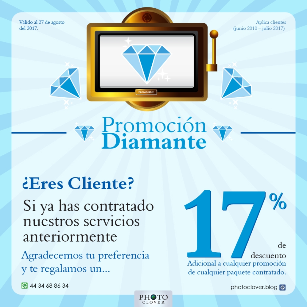 7mo aniversario_Promos-01.jpg