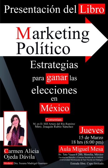 Cartel Libro Marketing-01