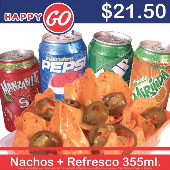 Combos_HappyGo_002_40x40cm