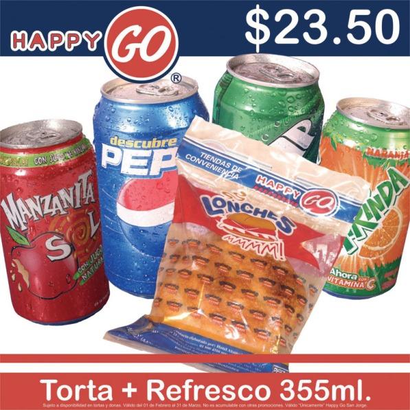 Combos_HappyGo_003_40x40cm
