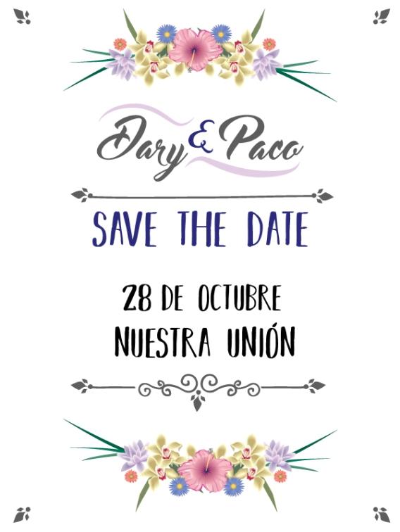 Invitacion Darinka y Paco 2-01