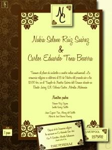 Invitaciones WEB3-01