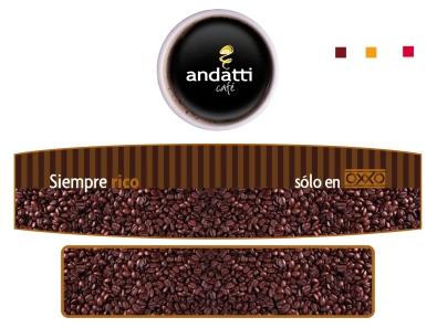 Letrero CAfe Andati-01
