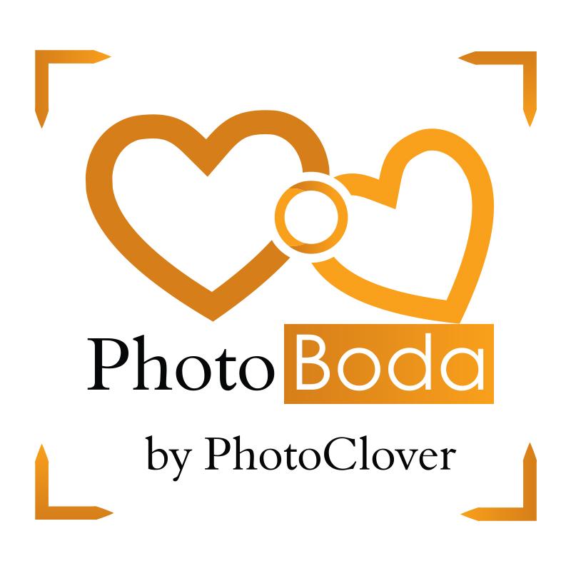 Servicios_Photo_Boda
