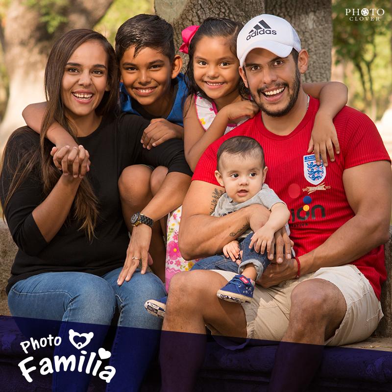 Servicios_Photo_Familia.jpg
