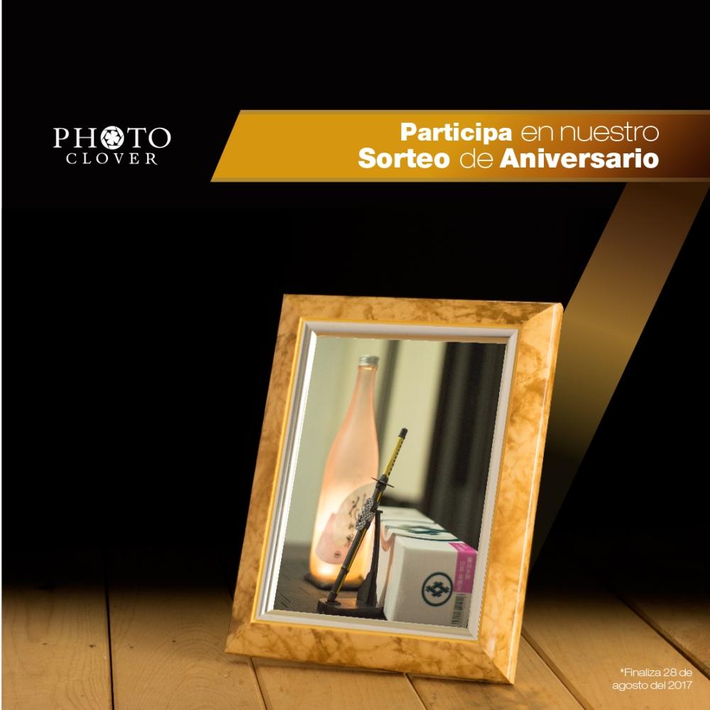 Sorteo_Marco-02