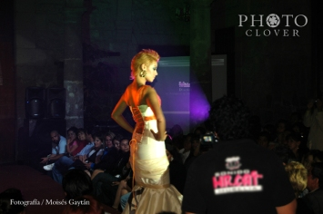 Textiltes del Bicentenario (14)