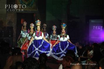 Textiltes del Bicentenario (15)