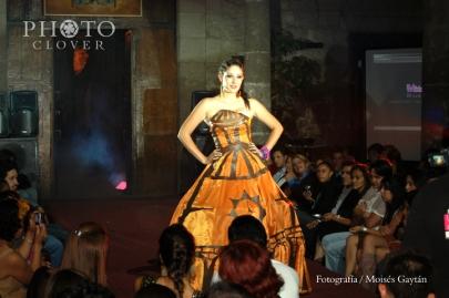 Textiltes del Bicentenario (18)