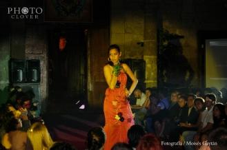 Textiltes del Bicentenario (21)