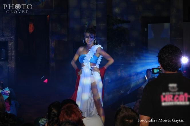 Textiltes del Bicentenario (34)
