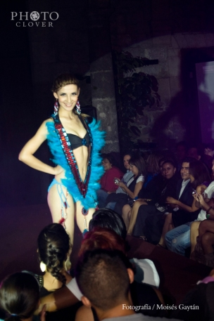Textiltes del Bicentenario (5)