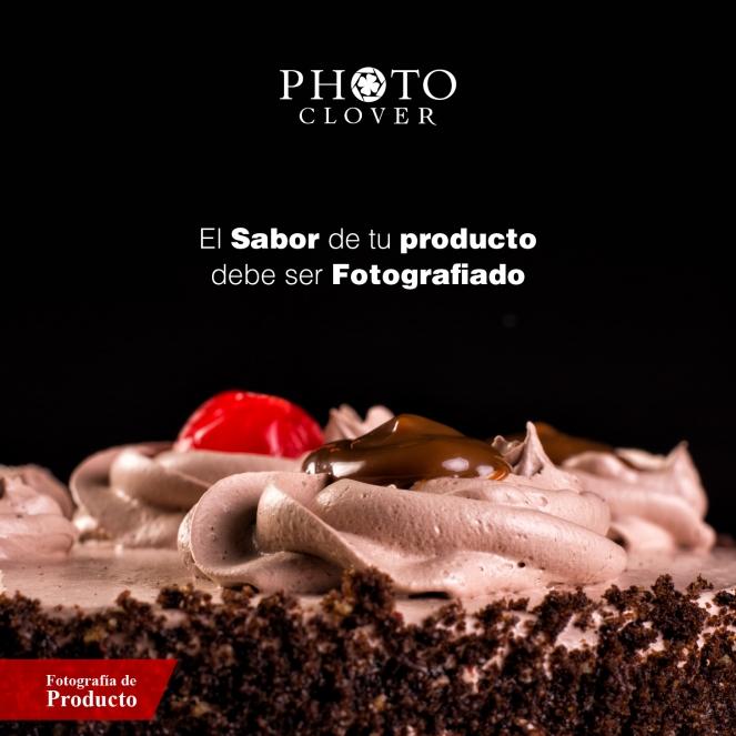 Fotografia de producto, comida, alimentos y bebidas