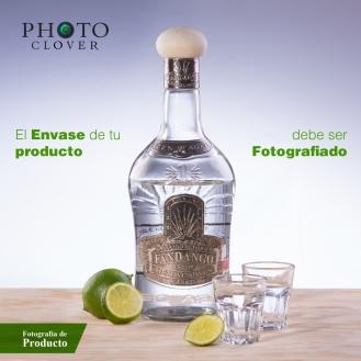 Fotografia de productocomida, alimentos y bebidas