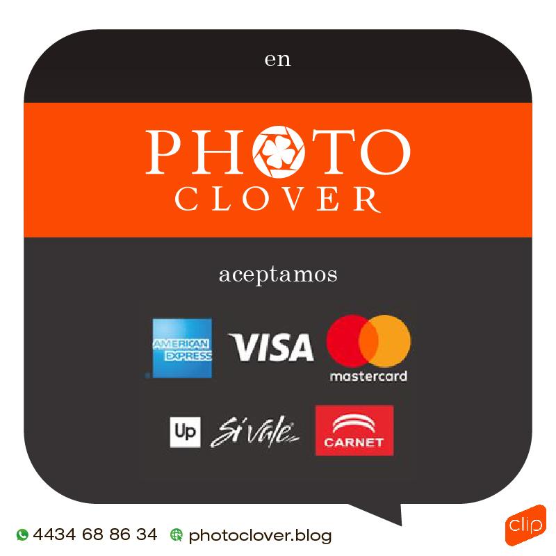 PhotClover_Clip-01